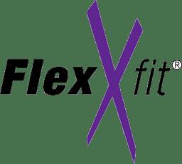 Flexxfit Logo