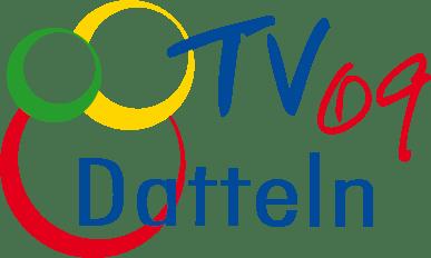 TV Datteln 09 Logo
