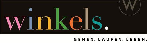 Winkels Logo